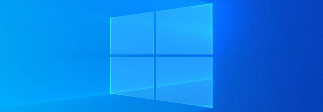 Buy windows 10 product keys activation codes