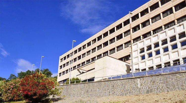 IIT The Italian institute of technology