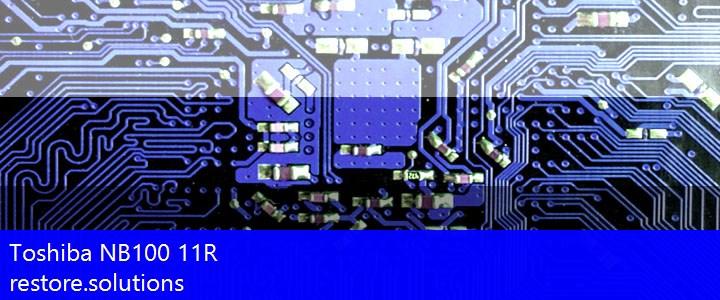 ibdTelecom | toshiba nb100 card reader driver