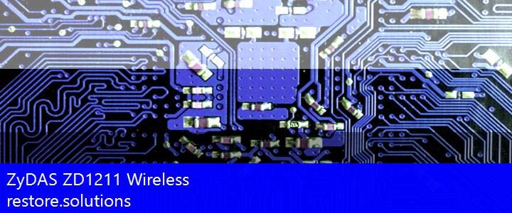 Soltek motherboard audio driver