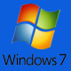Gateway® LT2123u Windows® 7 Recovery