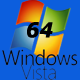 Windows® Vista 64 Bit
