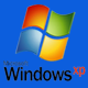 Gateway® LT2123u Windows® XP Recovery