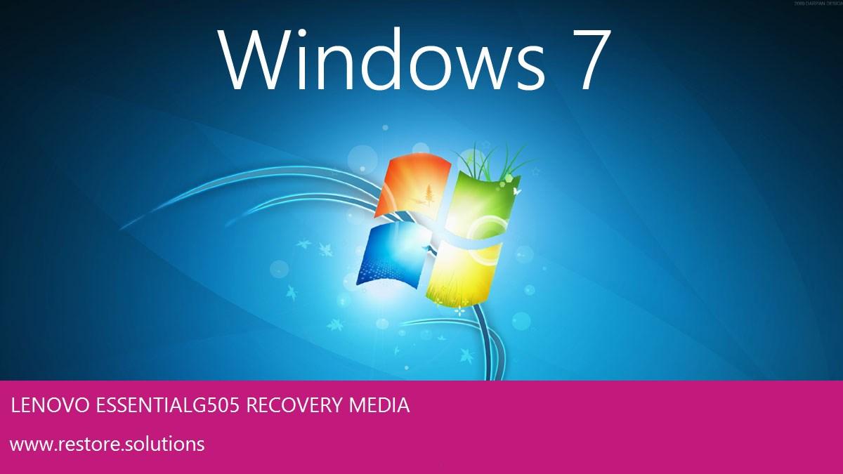Скачать драйверу блютуз для windows 7 lenovo g505